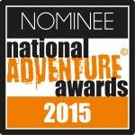 Nominee-2015